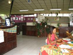 Office tourisme d 39 iracoubo - Office du tourisme recrutement ...